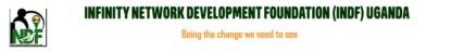 Infinity Network Development Foundation Uganda